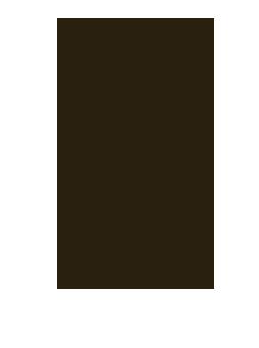 |長野・善光寺近くの和食「山帰来 つた弥」